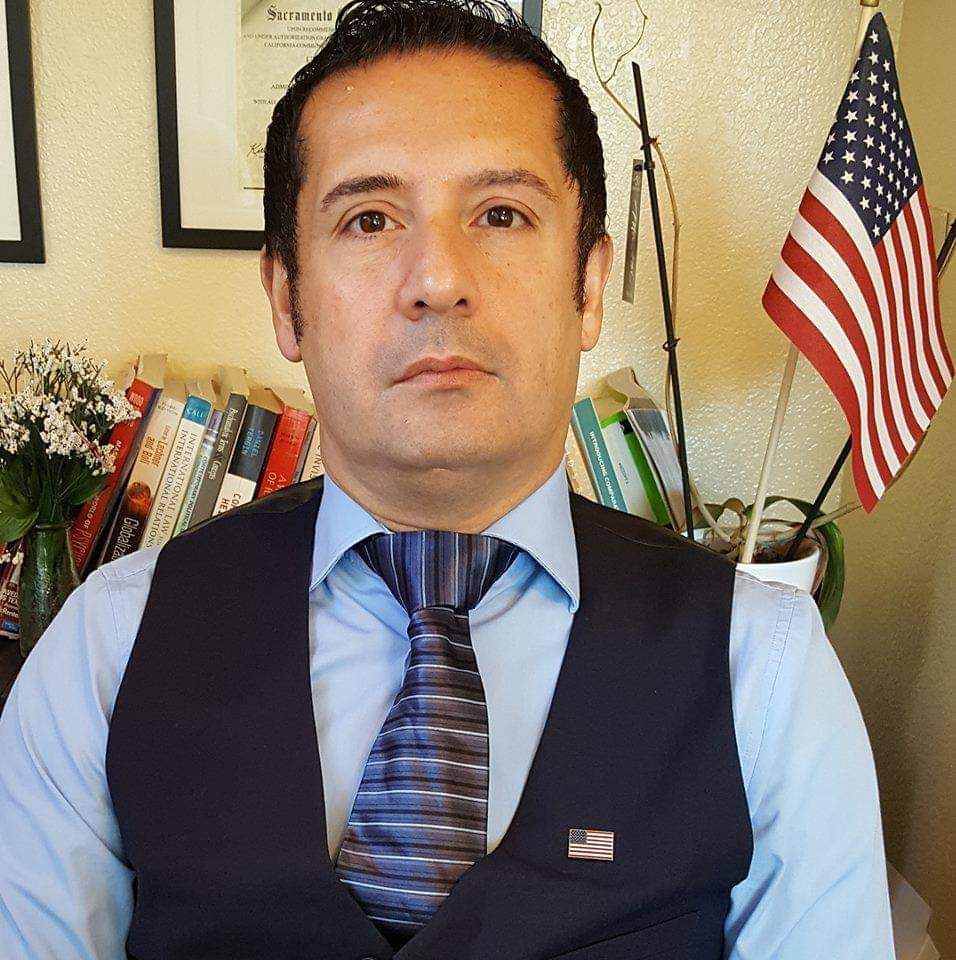 ئهمریكا بهرژهوهندی سیاسی و ئابووری له ههرێمی كوردستان دهبینێت،نهك له عێراق