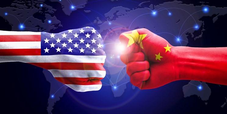 چین ئامادەیی خۆیی بۆ شەڕی بازرگانی لە گەڵ ئەمریکا ڕاگەیاند و هۆشداریش دەدات