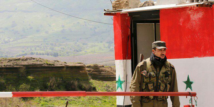 حکومهتی سوریا به مهرج ڕهزامهندیی له سهر ئاگربهستی ئیدلب دهربڕی