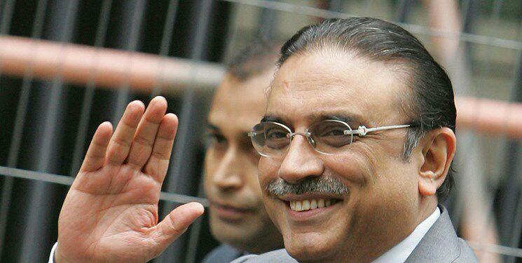 حکومهتی پاکستان تێچووی سهردانهکانی سهرۆک کۆمار و سهرۆک وهزیرانی پێشوو بۆ ئهمریکا بڵاو دهکاتهوه