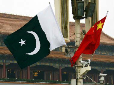 هندستان هۆشداری به چین دهدات