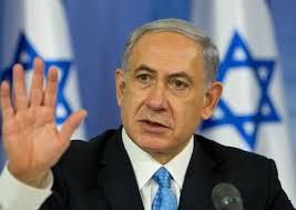 بنیامین نتانیاهو باشترە قاسم سلێمانی و حەسەن نەسروڵا ئاگاداری قسەکانیانبن