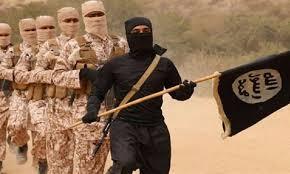 داعش لهم ناوچهی كوردستان دەستی بە جوڵە کردووە!