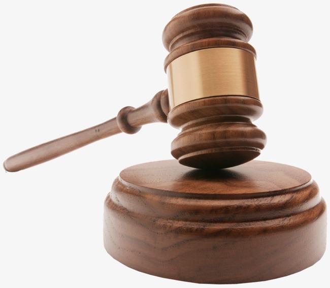 وتهبێژی دادگای سلێمانی شاسوار عهبدولواحید چهندین كهیسی بۆ كراوهتهوه