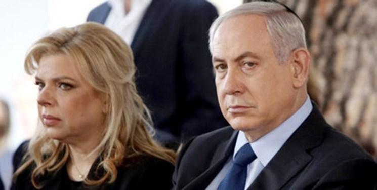 نتانیاهۆ لە دژی بڕیارەکەی ئێران هاتە دەنگ