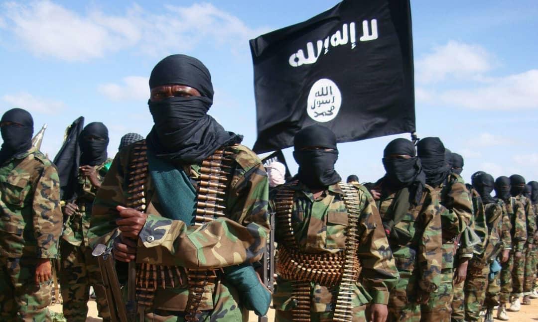 ڕووسیا دەڵێت ژمارەیەکی زۆر لە تیرۆریستانی داعش گەڕاونەتەوە ئەورووپا