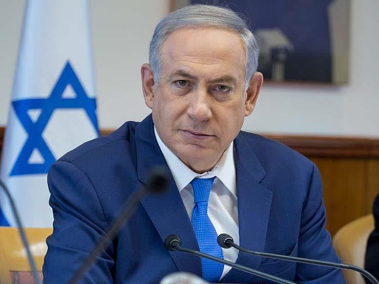 سەرۆک وەزیرانی ئیسرائیل دامەزراوەیەکی نهێنی سەربازی ئێران ئاشکرا دەکات
