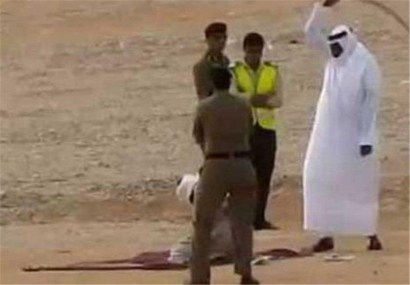 سعود لەسەرەتای ساڵی نوێوە
