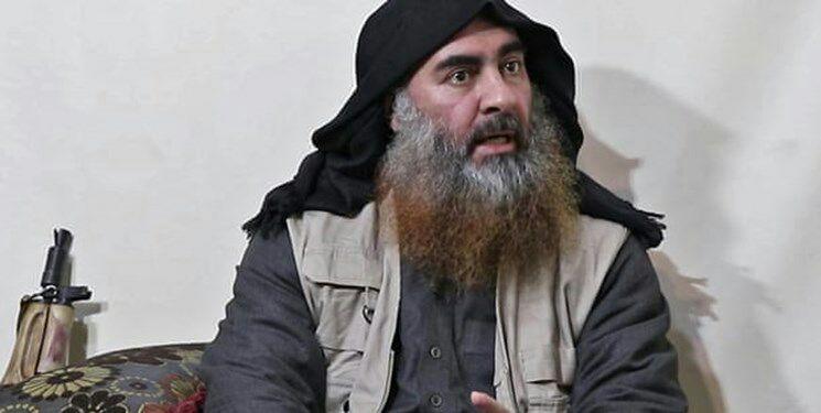 سهرکردهکانی داعش ڕوویان له کام وڵات کردووه؟