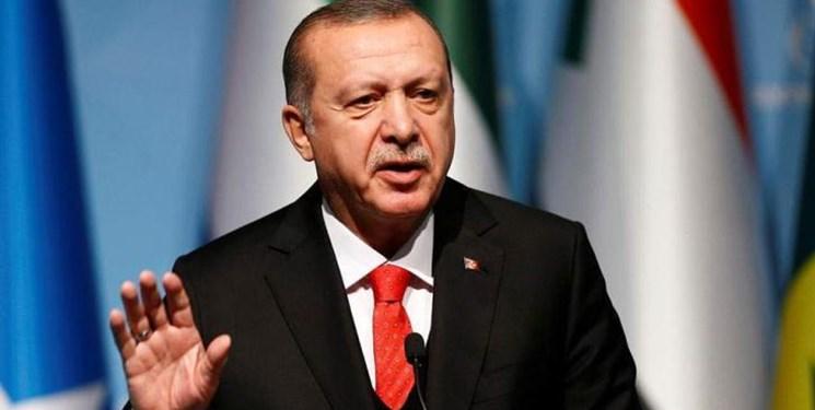ئهردۆغان چاوی بڕیوهته لیبیا و حهفتهر به دژی ئامانجهکانی دهزانێت