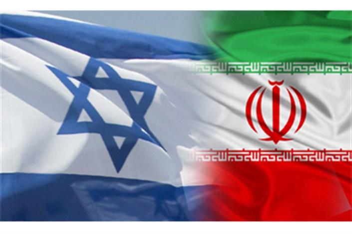 سوپای ئیسرائیل ناوهندێکی فهرماندهیی بۆ کاروباری ئێران دهکاتهوه