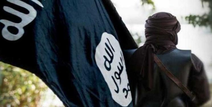 بەرپرسێکی باڵای داعش لە حەویجە دەستبەسەر کرا