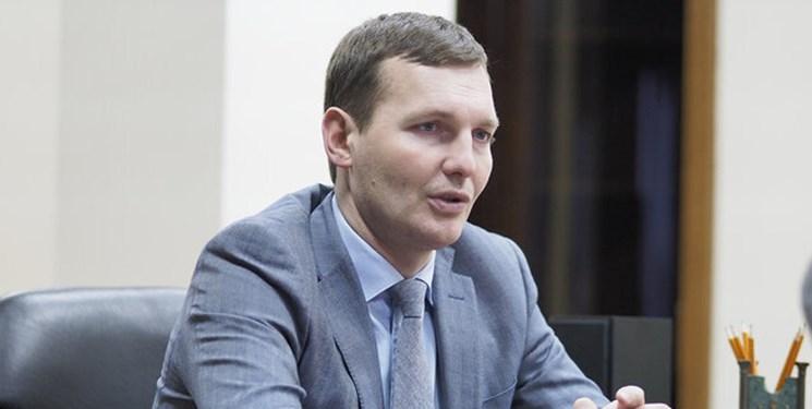 ئۆکرانیا: دژی ئێران سکاڵا دەبەینە دادگای نێودەوڵەتی