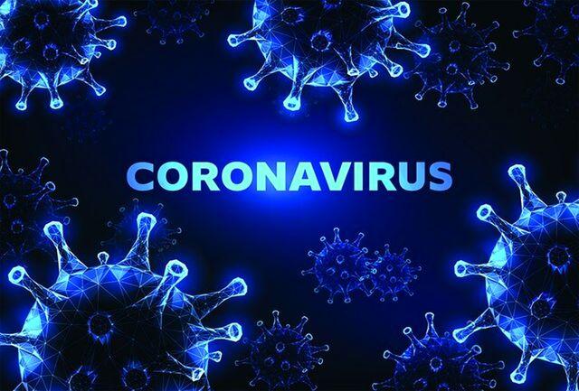 کۆرۆنا و کوردستان لە ماوەی 24 کاتژمێری ڕابردوو