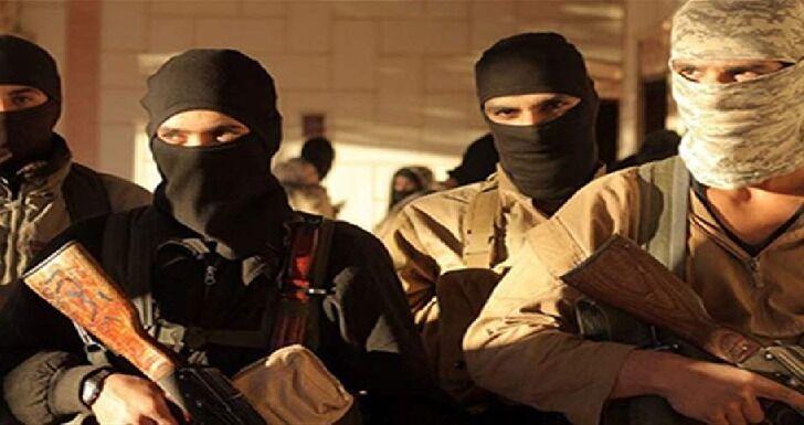داعش لە عێراق ڕووی هێناوەتە تەکتیکێکی نوێ